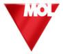 Mol Magyarország vállalatcsoport