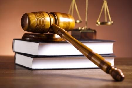 Munkavédelmi törvény változás