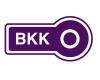 BKK Budapest Közlekedési Központ