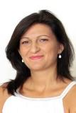 Kapornai-Kovács Katalin
