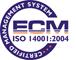 ECM14001