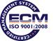 ECMISO_9001-2008