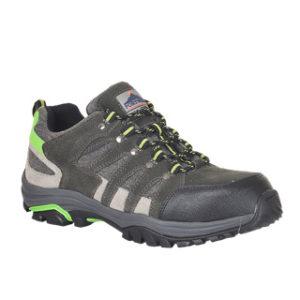 Steelite Loire védőcipő, S1P