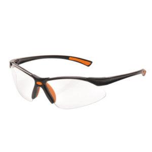 Bold Pro védőszemüveg