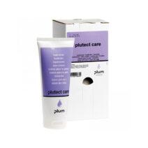 Plutect Care: 2 in 1 védő és ápoló krém