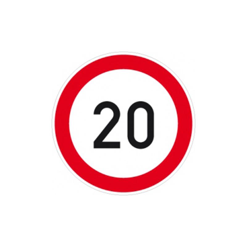 20 sebességkorlátozási kérdés sebesség társkereső bilder