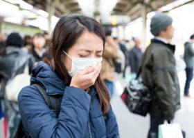 Egészségügyi tanácsok kanyaró járvány által érintett területre utazóknak